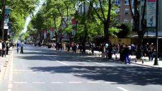 İstanbul Bagdat Caddesi Canli İzle 1