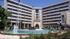 Konya Büyükşehir Belediyesi Canli İzle