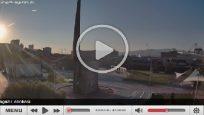 İzmir Havagazı Fabrikası Canli İzle
