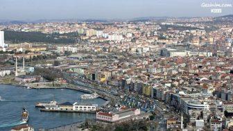 İstanbul Kadıköy Canli İzle