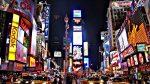 Times Meydanı (New York) Canli İzle