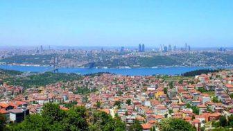 İstanbul Büyük Çamlıca Canli İzle