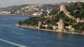 İstanbul Anadolu Hisari Canli İzle