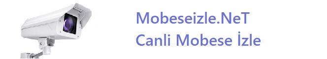 Mobese Canli izle
