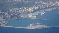 Palma de Mallorca: Liman Canli İzle